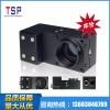 德国Smartek直角型 千兆网GigE工业相机 30W~1
