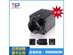 德国进口工业相机 1000W CMOS GigE工业相机 高