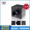 """德国原装Smartek GigE工业相机 610W 1""""高像"""