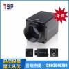 德国原装进口Smartek 500W CCD工业相机 千兆网