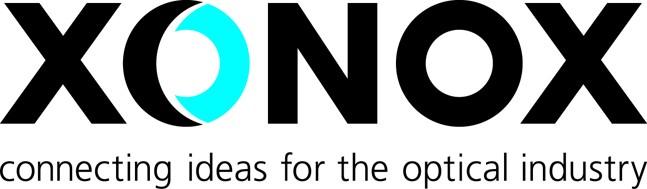 德国XONOX分享德国高效生产经验 为您的ZYGO干涉仪升级