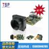 德国原装Smartek GigE工业相机 板级工业相机 进口