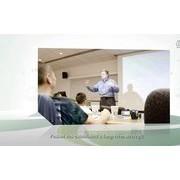 2016湖南普斯赛特光电科技有限公司宣传片(英文版) (193播放)