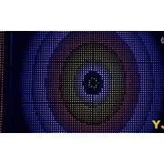 深圳市永佳诚光电科技有限公司英文宣传片 (145播放)