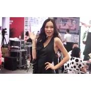 2013深圳光博会(一) (144播放)