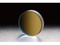 飞秒激光用负分散反射镜