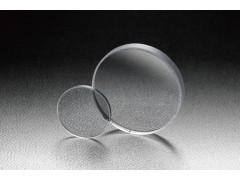 铬膜平板半反射镜