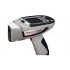 Niton XL3t  手持式合金分析仪