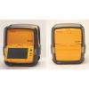 Niton FXL  便携式XRF分析仪