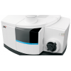 ICP-5000 OES/AES  电感耦合等离子体光谱仪