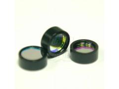 窄带干涉滤光片