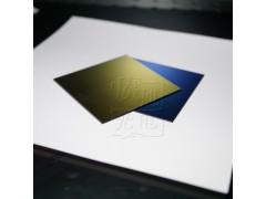 425nm带通滤光片