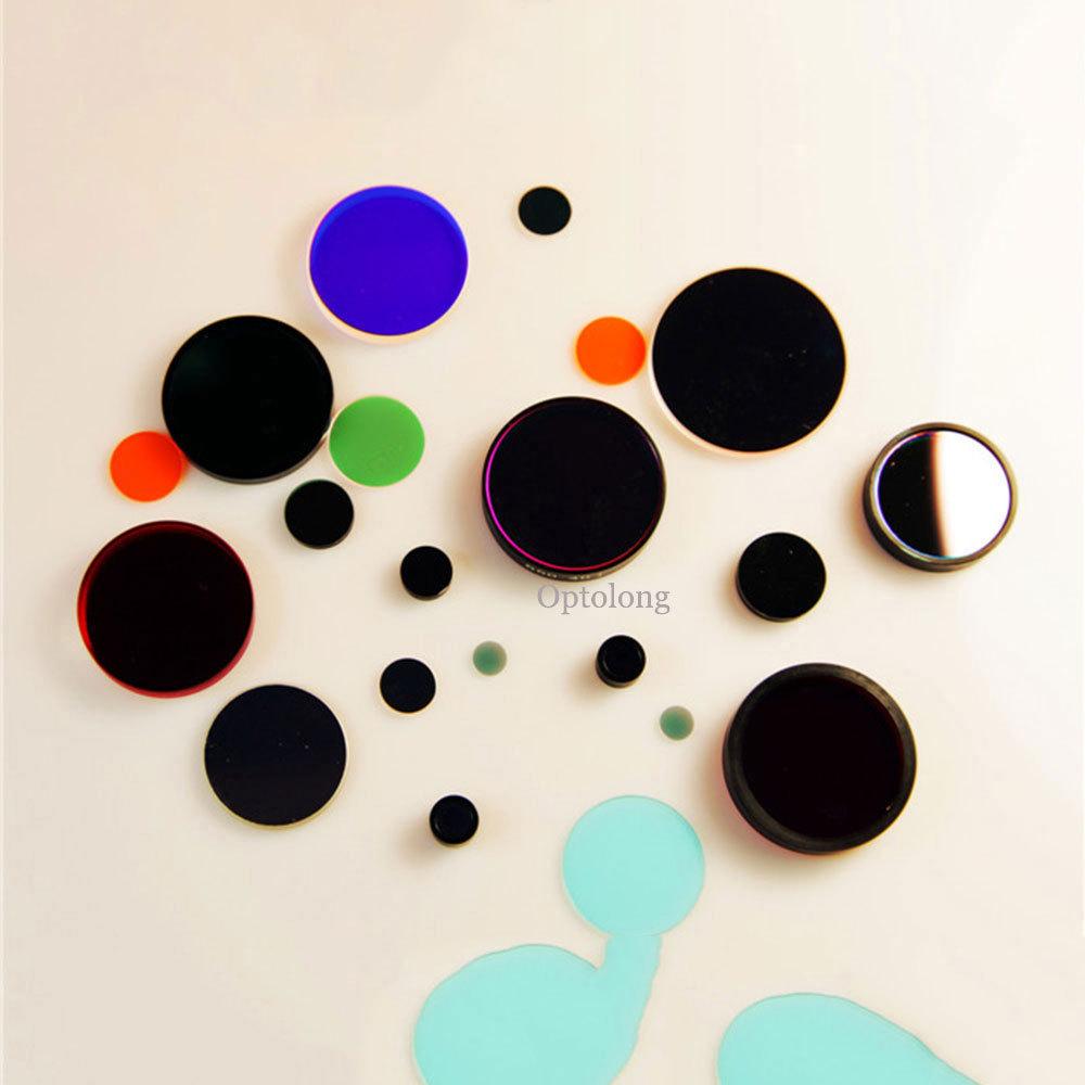 optical-bandpass-filter-(18)