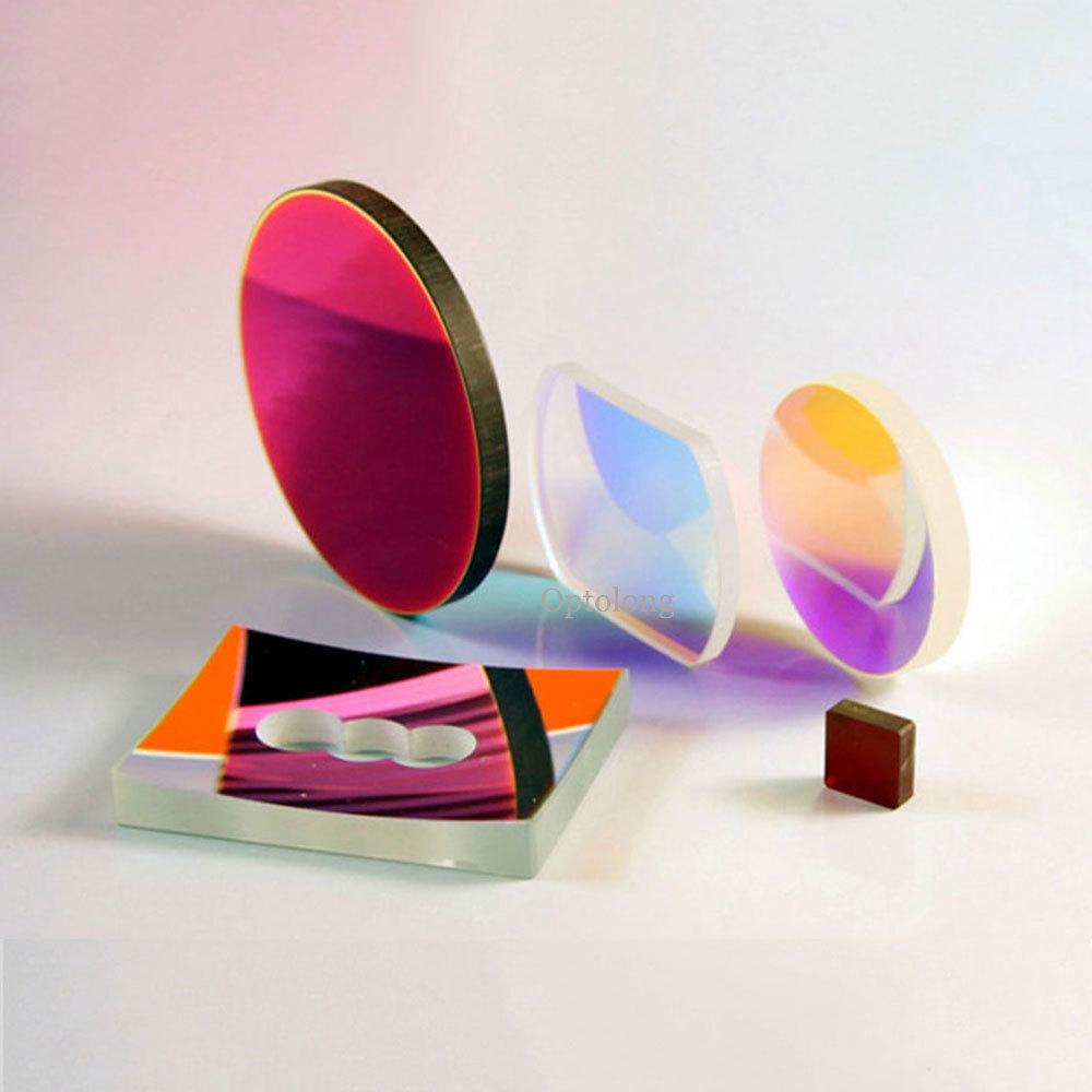 optical-bandpass-filter-(11)
