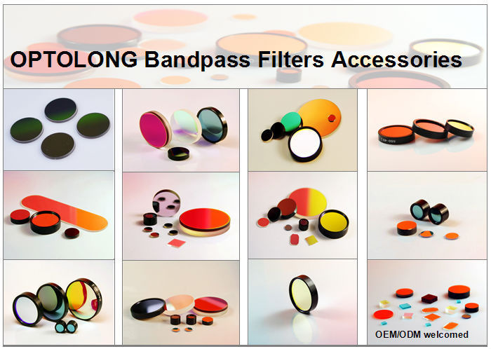 optical-bandpass-filter-(11)