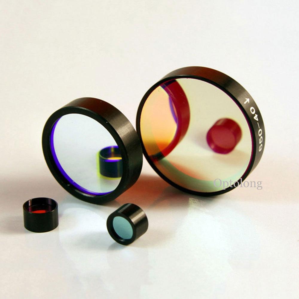 Band-Filter