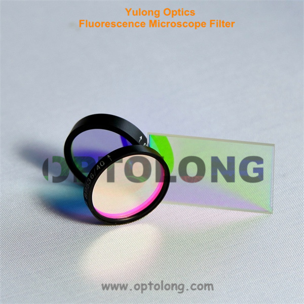 OPTOLONG Fluorescence Filter (