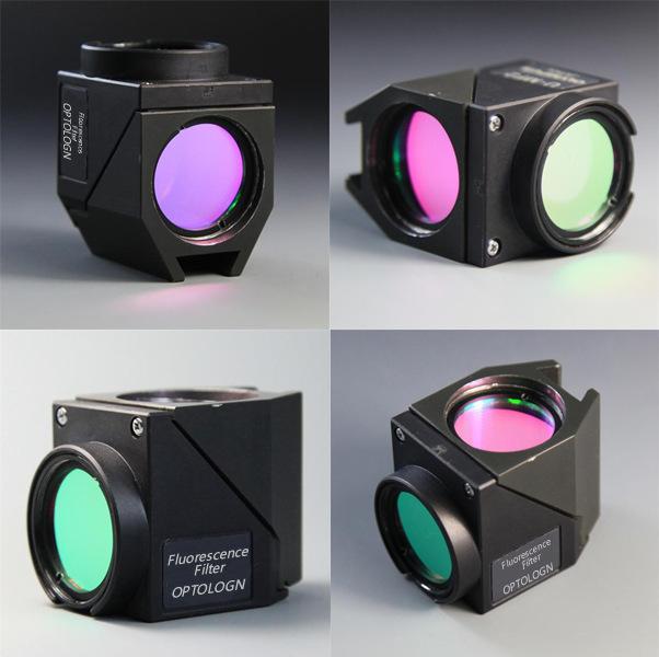 OPTOLONG fluorescence filter