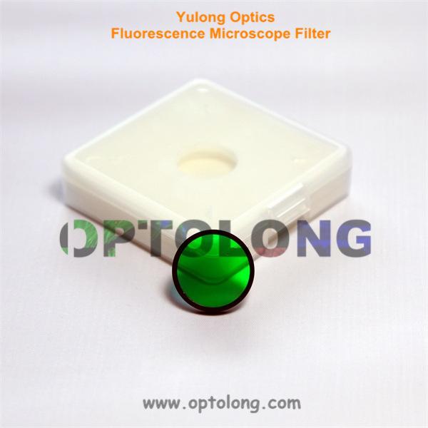 OPTOLONG Fluorescence Filter (