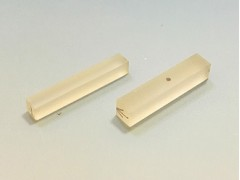 LiNbO3双折射晶体晶体