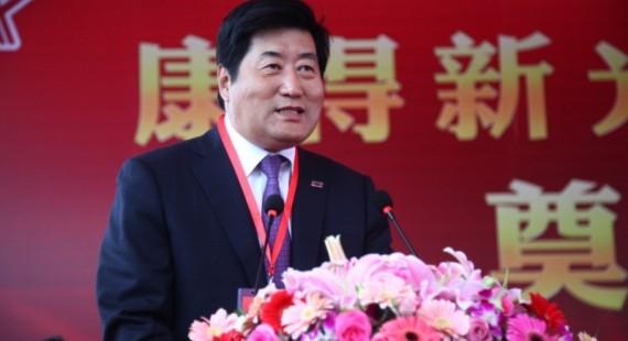 康得新光学膜产业走向世界龙头 日本公司曾妄言:中国人做不了光学膜