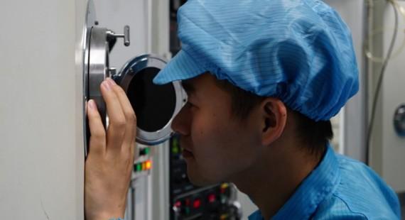 光学镀膜简介以及分类