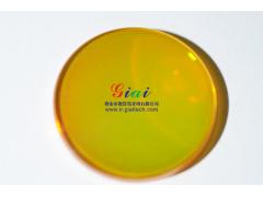 GIAI(鞍山激埃特)供应激光窗口镜