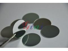 GIAI(鞍山激埃特)供应反射镜