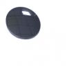激埃特/锗透镜/硅透镜/硒化锌透镜