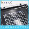 激光夜视仪850nm窄带滤光片
