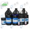 天诺玻璃水晶粘接UV胶TN6310(低气味)