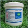 高导热系数2.0w导热硅脂TNZ818 品质卓越 厂家价格