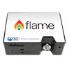 供应全新一代微型光纤光谱仪flame