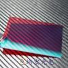 深圳激光分束镜RGB合光镜透红反蓝绿舞台激光灯合光镜生产厂家