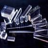 深圳纳宏供应直角棱镜/棱镜透镜/楔形棱镜/高精度光学元件棱镜