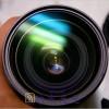摄像机用850nm日夜两用镜片