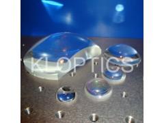 光学平凸球面透镜