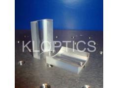 光学平凹柱面透镜