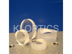 光学圆柱面透镜