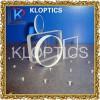 光学窗口K9石英红外蓝宝石氟化钙