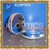 光学球面反射镜