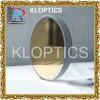 光学平面反射镜
