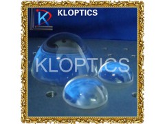 K9JGS1石英光学非球面透镜