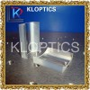 K9JGS1石英光学平凹柱面透镜