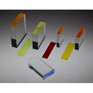 IPLE光 光子美容仪专用滤光片