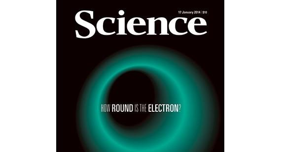 1月17日《科学》杂志精选