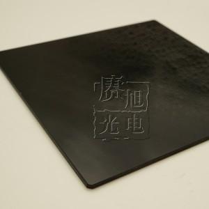 中性密度滤光片(衰减片)