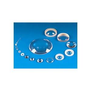 按客户需求加工各种光学玻璃,透镜
