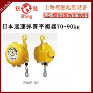 远藤弹簧平衡器 弹簧拉力平衡器 价格优惠