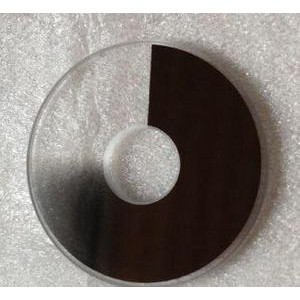 532nm分光镜